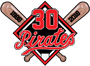 Pirates Footer Logo.fw