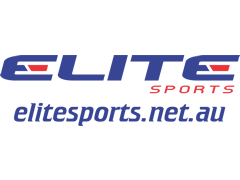 Elite Sports SP.fw