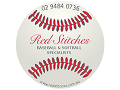 Red Stitches New1 SP.fw